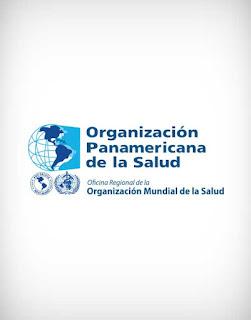 organizacion mundial de la salud vector logo, organizacion mundial de la salud logo vector, organizacion mundial de la salud, organizacion mundial de la salud logo ai, organizacion mundial de la salud logo eps, organizacion mundial de la salud logo png, organizacion mundial de la salud logo svg