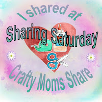 http://craftymomsshare.blogspot.com/2017/12/sharing-saturday-17-49.html#more