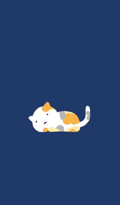 Cats 5(j)