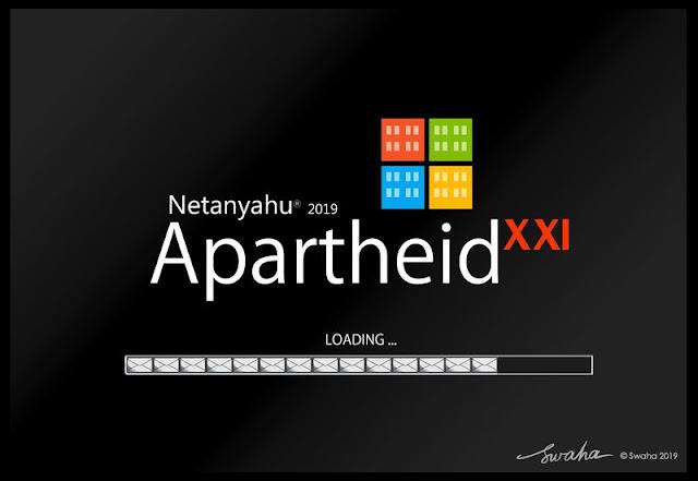 JEWS+PALESTINE+%25285%2529.jpeg