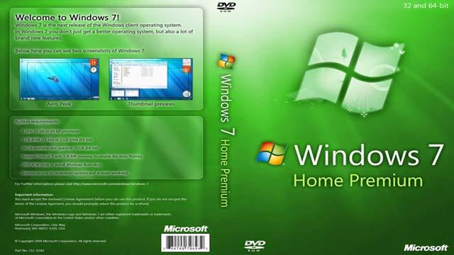 crack windows 7 64 bit home premium
