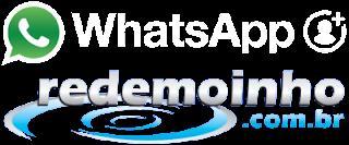 Adicionar - Redemoinho - WhatsApp