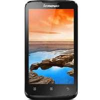 Download Lenovo A316i Scatter File | Specification | Size:600MB