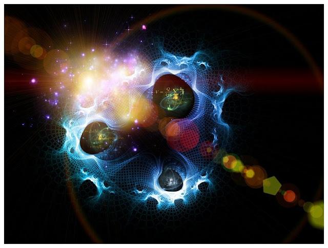 fisica-quantica
