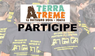 http://www.aterratreme.pt/
