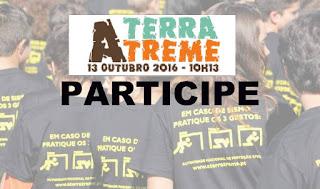 http://www.aterratreme.pt/