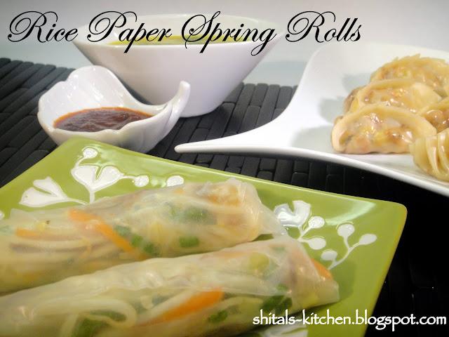 http://shitals-kitchen.blogspot.com/2013/03/rice-paper-spring-rolls.html