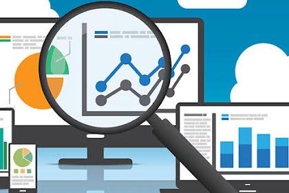 Market Research: 9 Cara Terbaik melakukan Riset Pasar untuk Meningkatkan Penjualan Anda