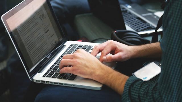 نصائح مفيدة لك كناشر محتوى لجعل الزائر يتصفح موقعك لاطول مدة ممكنة