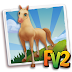 FV2 Cheat Horse 02