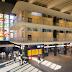 22 maart officiële opening station Eindhoven