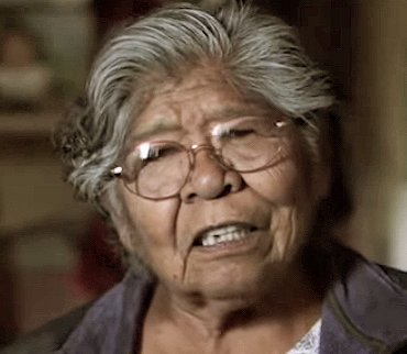 http://nytlive.nytimes.com/womenintheworld/2015/11/11/last-remaining-speaker-of-native-language-painstakingly-creates-dictionary/