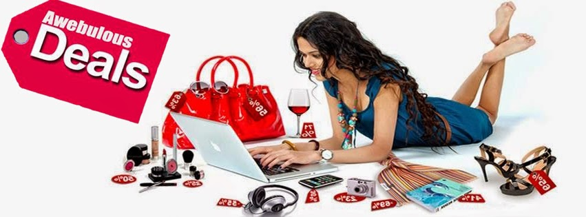 Image result for Shopping Deals