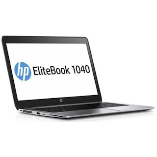 ultrabook hp elitebook folio 1040
