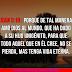 Hermosas frases de la biblia
