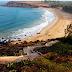 Devgad Beach, Sindhudurg