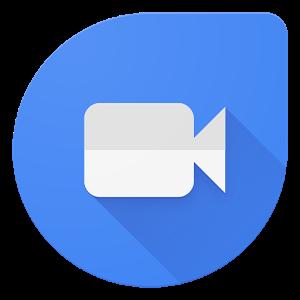 Frosid Google Duo