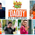 Daddy Full Video Song – Kelor Kirti (2016) Ft. Ankush & Koushani HD *Exclusive*
