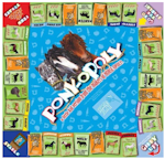 http://theplayfulotter.blogspot.com/2015/05/pony-opoly.html