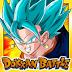 ドラゴンボールZドッケンバトル3.13.1モッド(攻撃、神モード、ダイス)APK