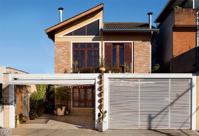 fachadas-de-casas-simples-e-pequenas-2