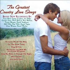 best country songs about dating