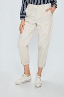 blugi-si-pantaloni-dama-tommy-jeans-10