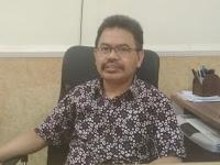 Wacana Renovasi SC & Klarifikasi Sanggar Bahana Antasari Prihal Sidak Ketika MUSYTA.