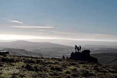 hookney-tor.dartmoor