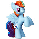 MLP Wave 11 Rainbow Dash Blind Bag Pony