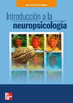 Introducci n a la neuropsicolog a pdf descargar gratis for Introduccion a la gastronomia pdf