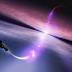 Descoberto Manuscrito Milenar que explica como fazer uma Nave Espacial Interestelares