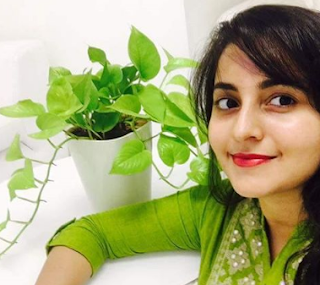 Bhama actress, marriage, age, movies, photos, family, images, hd photos, actress photos, new photos, hot images, photos of bhama, latest photos, family photos, malayalam actress, family, date of birth