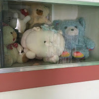 stuff-toys-cabinet