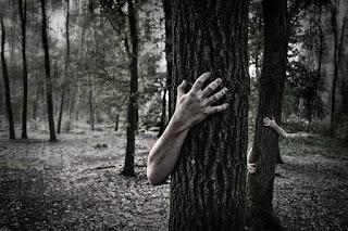 Mimpi Buruk, Penyebab Dan Cara Mengatasinya