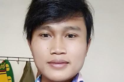 Pengalaman Test Interview di PT. Indomarco Prismatama Cabang Bogor 1