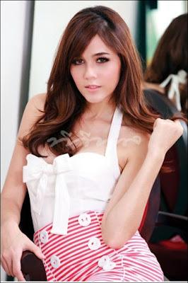 Cặp Đôi Hoàn Hảo Thái Lan