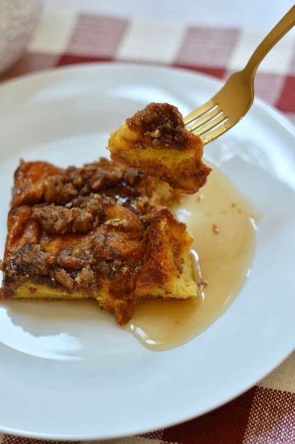 thanksgiving-breakfast-casserole-recipe