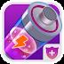 تحميل تطبيق Download Violet_Battery APK