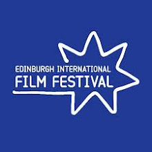 Edinburgh International Film Festival Ennio Morricone Retrospective