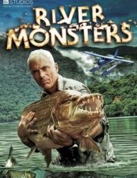 River Monsters 9 | Bmovies
