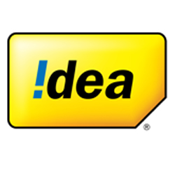 Idea Aadhaar Link