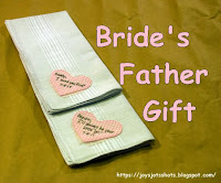 https://joysjotsshots.blogspot.com/2017/07/brides-father-gift.html