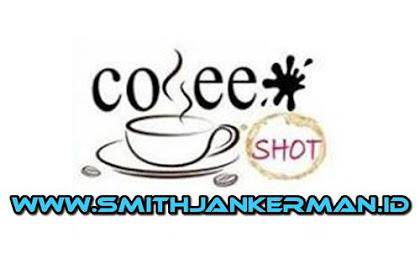 Lowongan Kerja Cofee Shot Pekanbaru Februari 2018