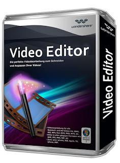 http://2.bp.blogspot.com/-v96QmiiQi20/UaeQSnvfD1I/AAAAAAAAMiE/jaMrYOEauNo/s1600/Wondershare+Video+Editor.jpg