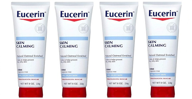 https://www.cvscouponers.com/2019/02/free-money-maker-eucerin-lotion-cvs.html
