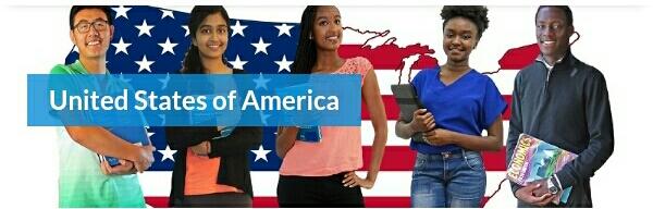 USA education agency in Kenya