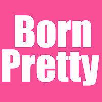 Born Pretty Store - logo