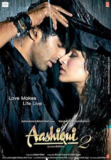 Aashiqui 2 (2013) DVDRip XviD 1CDRip Full Movie Download Free Watch Online
