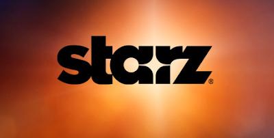 Débloquer et regarder Starz depuis n'importe quel pays